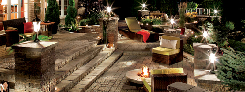 Expand your business with landscape lighting. It is easy and profitable. Northern Nurseries offers a wide selection of fixtures kits and tools to help you ... & Northern Nurseries Landscape Lighting azcodes.com